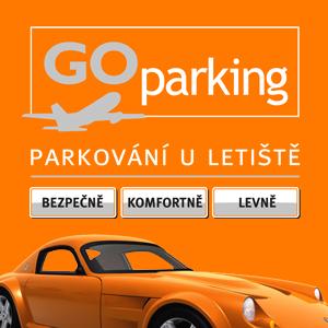 go parking4