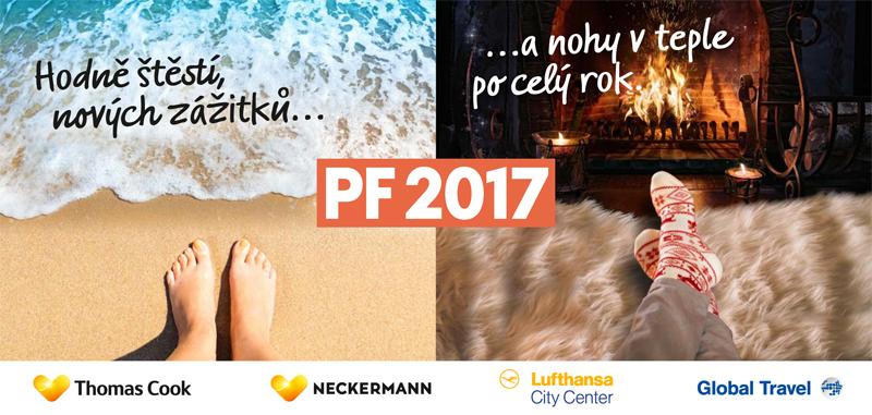 PF_2017-1