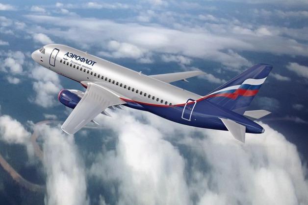 aeroflot0