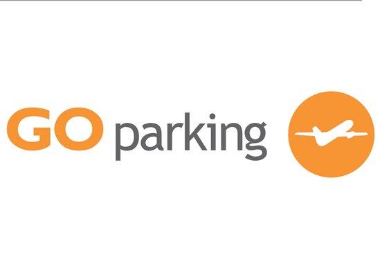 logo go park
